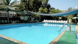 Book this Pool Hotel in Tiberias