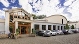 Picture of HOTEL MAGELLAN BUSINESS & SPA in Piotrkow Trybunalski
