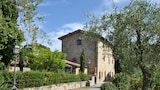 Gaiole in Chianti hotel photo