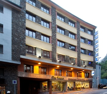 Picture of Insitu Eurotel Andorra in Escaldes-Engordany