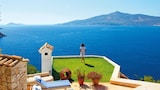 Choose This In-room accessibility Hotel in Kas