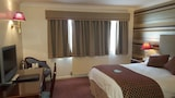 Reserve this hotel in Worksop, United Kingdom