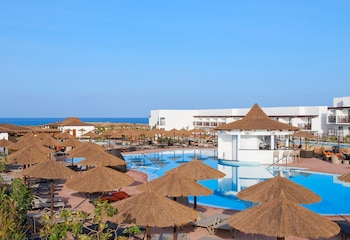 Gambar Meliá Llana Beach Resort & Spa - All Inclusive di Sal