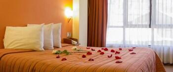 Bild vom Mosoq Inn in Puno
