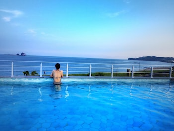 Picture of Sun & Moon Resort in Seogwipo