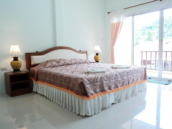Picture of Coconut Beach Resort in Trat Province