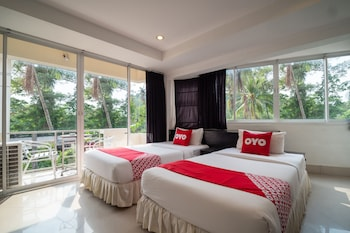 Picture of OYO 835 Koh Chang Luxury Hotel in Ko Chang