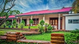 Book this Free wifi Hotel in Polonnaruwa