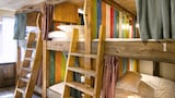 Choose this Hostel in Osaka - Online Room Reservations
