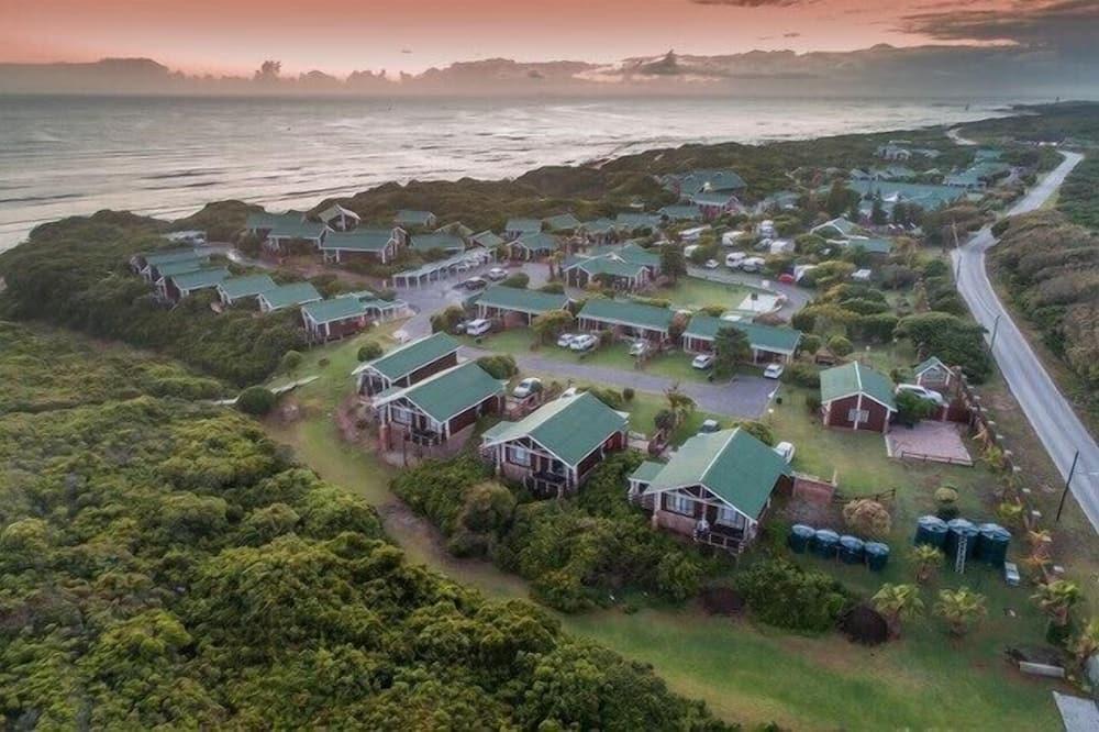 Pine Lodge Resort, Port Elizabeth