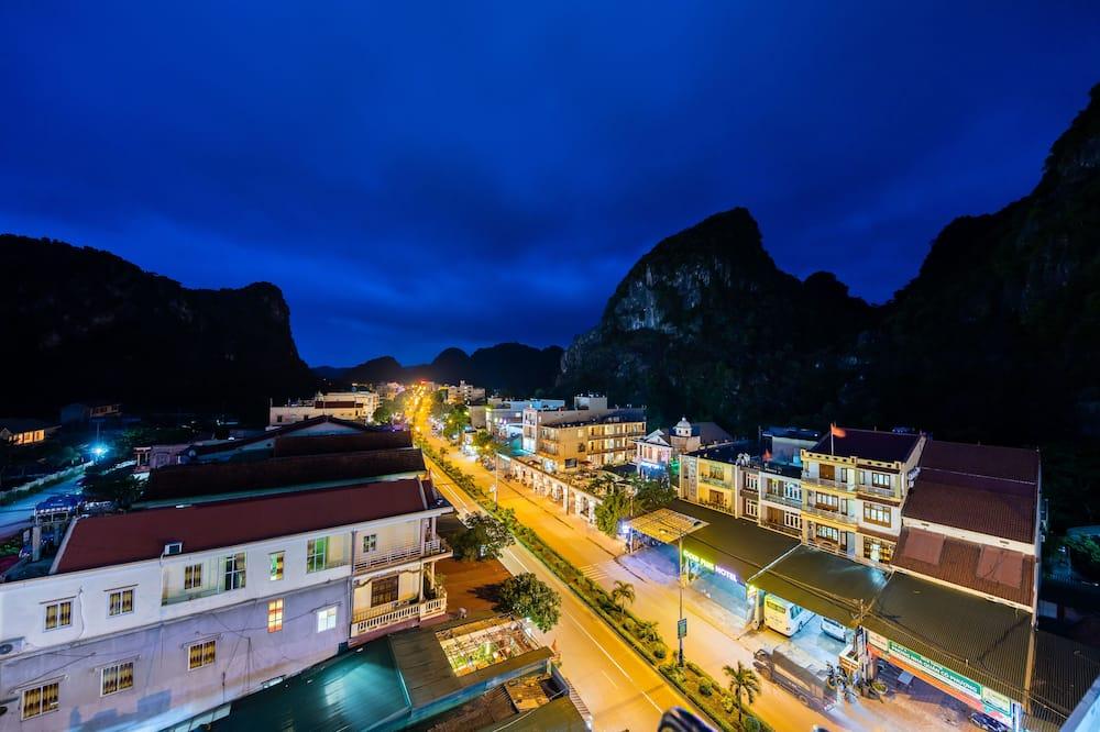 Thuong Hai Hotel