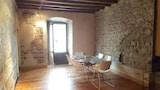 Sélectionnez cet hôtel quartier  Bergame, Italie (réservation en ligne)