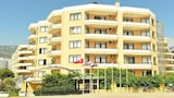 Choose this All inclusive in Alanya - Online Room Reservations