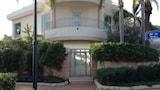 Bild vom Luxury Villa in Herzeliya Pituach in Herzlia