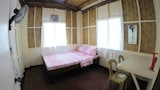 Book this In-room accessibility Hotel in Coron