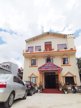 Picture of Charming Sapa Hotel in Sapa