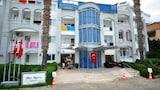 Hotel unweit  in Marmaris,Türkei,Hotelbuchung