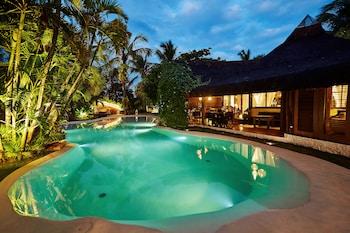 Picture of Beija Flor Resort & Spa in Tibau do Sul