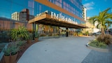 Book this Gym Hotel in Joao Pessoa