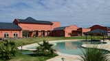 Picture of NAWAN Resort Serrano in Jesus Maria