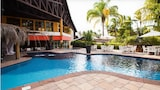 Choose This 2 Star Hotel In Ilhabela