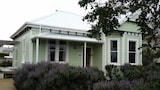 Hotel , Martinborough