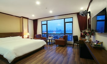 Picture of West Lake Home Hotel in Hanoi