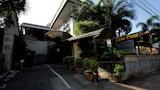 Hotel , Quezon City