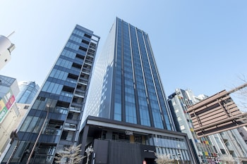Picture of remm Roppongi in Tokyo