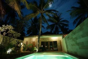Picture of Gili Luxury Villa in Gili Trawangan