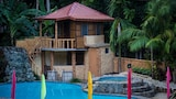 Reserve this hotel in Loboc, Philippines