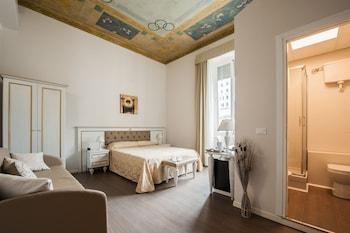 Fotografia do Hotel Genova em Génova