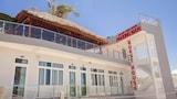 Sélectionnez cet hôtel quartier  à Phan Thiêt, Vietnam (réservation en ligne)