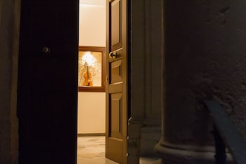 Picture of Palazzo Tasca Guest House & Luxury Suite in Noto