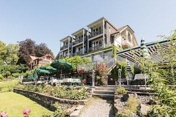 Image de Hotel Restaurant Schönbühl Hilterfingen