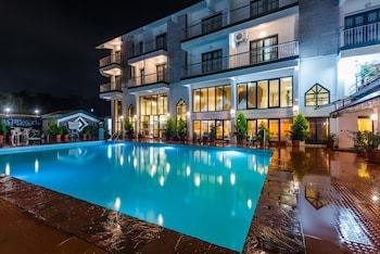 Picture of Valvan Village Resort in Lonavala