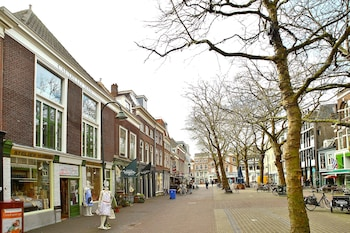 Picture of Luxury Apartments Delft - Golden Heart in Delft