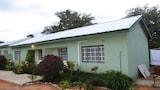 Imagen de Masikiro Self-Catering Units en Kazungula