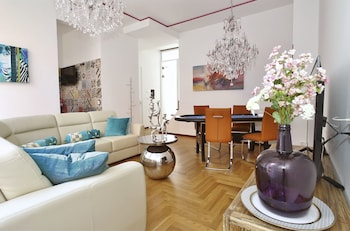 Picture of Luxury Apartments Delft - Suites in Delft