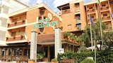 Picture of Hotel Ariston in Grosseto