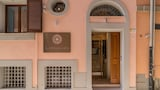 Book this Parking available Hotel in Cagliari