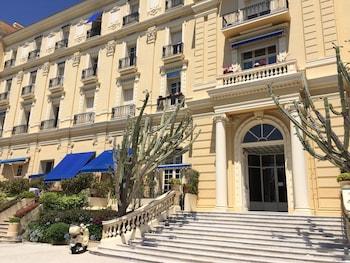 Image de Eden Residence Cap d'Ail au Cap-d'Ail