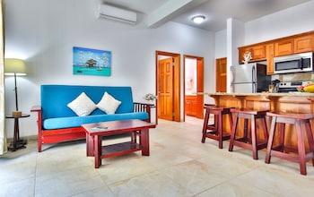 Bilde av Grand Baymen Resort i San Pedro