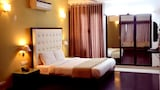 Choose This 3 Star Hotel In New Delhi