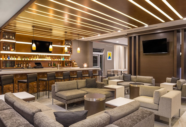 Wingate By Wyndham Miami Airport, Doral