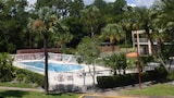 Hotel unweit  in Ormond Beach,USA,Hotelbuchung