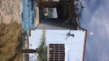 Sélectionnez cet hôtel quartier  San Miguel de Allende, Mexique (réservation en ligne)
