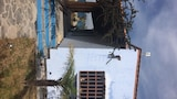Hotel Pozos - Vacanze a Pozos, Albergo Pozos