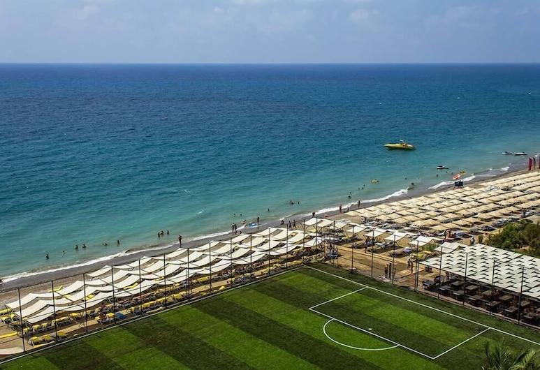 Xafira Deluxe Resort & Spa - All Inclusive, Alanya