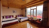 Picture of Ngan Nga Bac Ha Hotel in Lao Cai
